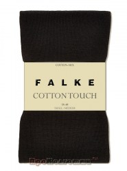falke_art._40081_cotton_touch_1