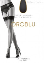 Oroblu Kit Temptation