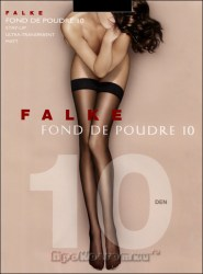 falke_art._41523_fond_de_poudre_10_stay-up_1