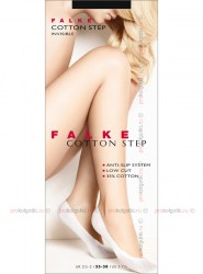 falke_art._44083_cotton_step_invisible_1